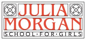 Julia Morgan School for Girls
