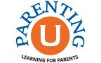 Parenting U